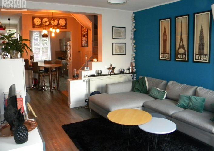 A vendre Maison Amiens   R�f 800023300 - Le bottin immobilier