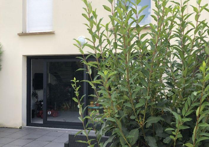 A vendre Maison Amiens   R�f 800023305 - Le bottin immobilier