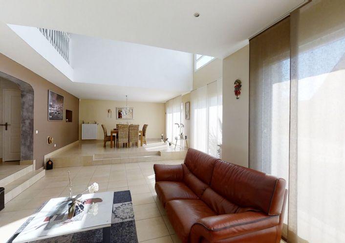 A vendre Maison Dury | R�f 800023307 - Le bottin immobilier