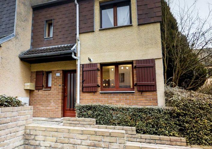 A vendre Amiens 80002556 Le bottin immobilier