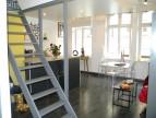 A vendre Amiens 80002575 Le bottin immobilier