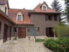 A vendre Ailly Sur Somme 80002578 Le bottin immobilier