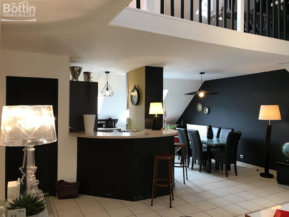 A vendre Amiens 80002594 Le bottin immobilier