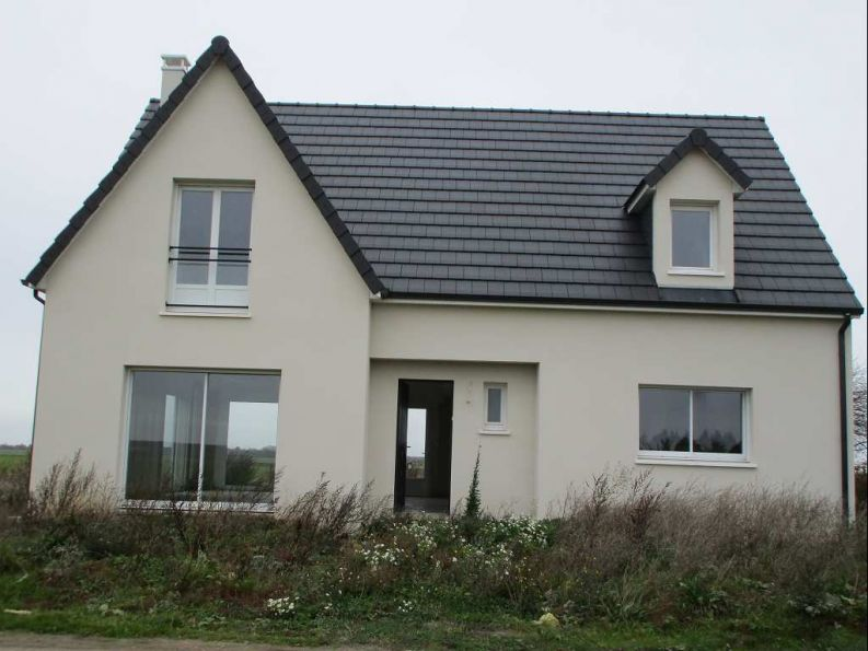 Vente maison amiens picardie somme 80000 n 80002826 for Achat maison picardie
