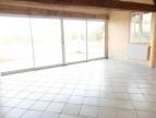 A vendre Quevauvillers 80002934 Le bottin immobilier