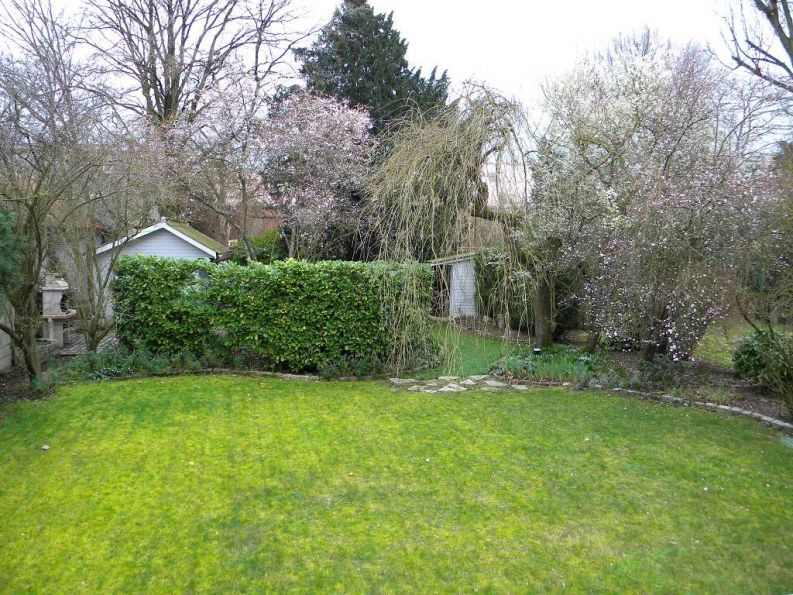 Vente maison amiens picardie somme 80000 n 80002952 for Achat maison picardie