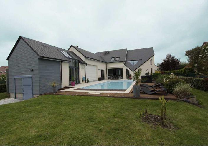 A vendre Amiens 80002956 Le bottin immobilier