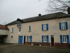 A vendre Amiens 80002978 Le bottin immobilier