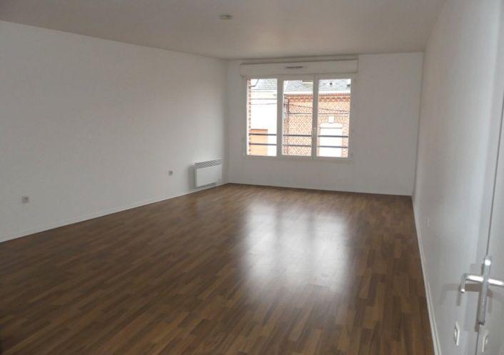 A vendre Amiens 800031002 Cabinet albert 1er