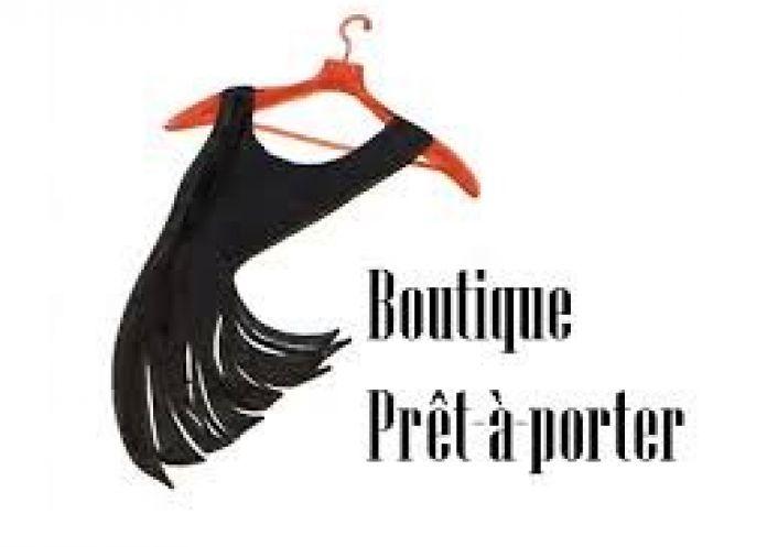 A vendre Pr�t � porter Beauvais | R�f 800031013 - Cabinet albert 1er