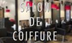 A vendre  Amiens | Réf 800031026 - Cabinet albert 1er
