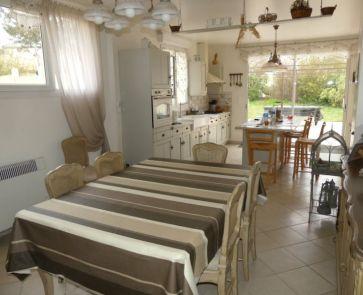For sale Ailly Sur Noye 800031034 Cabinet albert 1er
