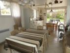 A vendre Ailly Sur Noye 800031034 Cabinet albert 1er