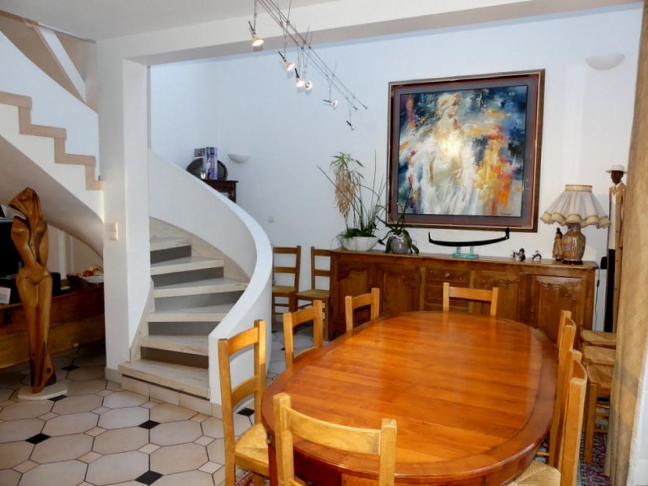 A vendre Amiens 800031038 Cabinet albert 1er