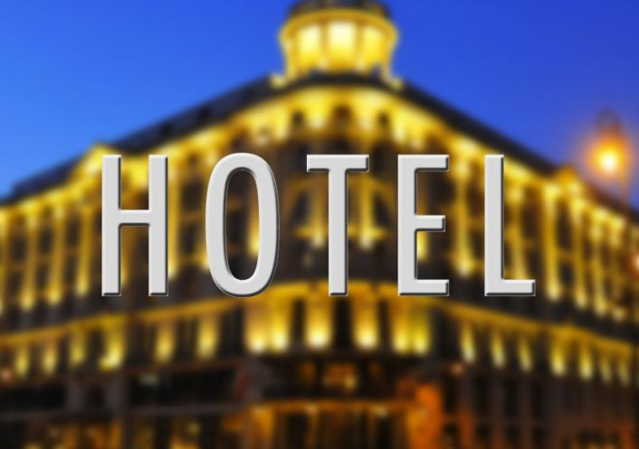 A vendre H�tel   restaurant Amiens | R�f 80003103 - Cabinet albert 1er
