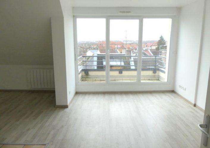 A vendre Amiens 800031046 Cabinet albert 1er