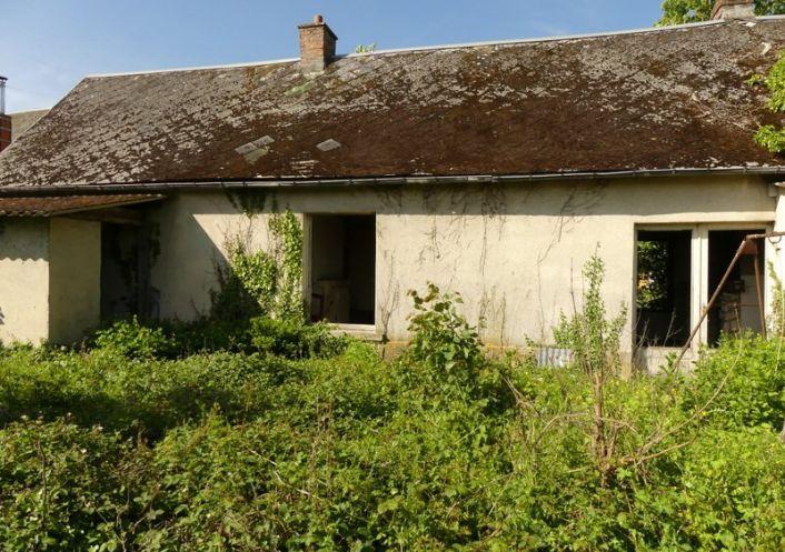 A vendre Maison Proyart | R�f 800031063 - Cabinet albert 1er