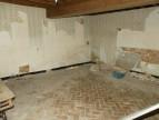 A vendre Chuignolles 800031063 Cabinet albert 1er