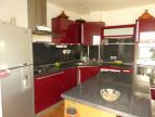 A vendre Talmas 800031064 Cabinet albert 1er