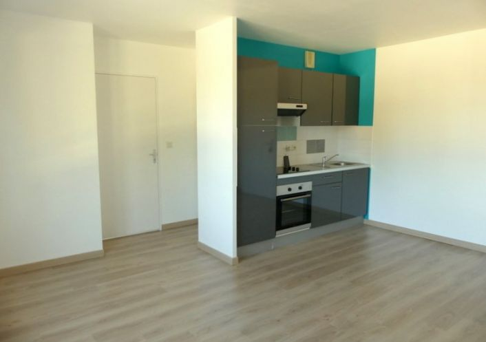A vendre Amiens 800031105 Cabinet albert 1er