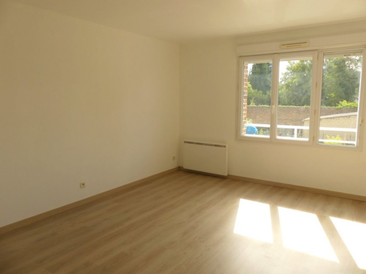 A vendre  Amiens | Réf 800031105 - Cabinet albert 1er