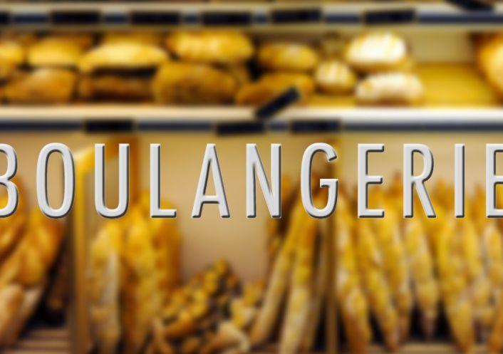 A vendre Boulangerie   p�tisserie Hesdin | R�f 800031133 - Cabinet albert 1er