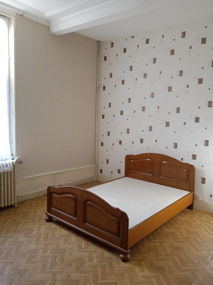 A vendre Amiens 800031142 Cabinet albert 1er