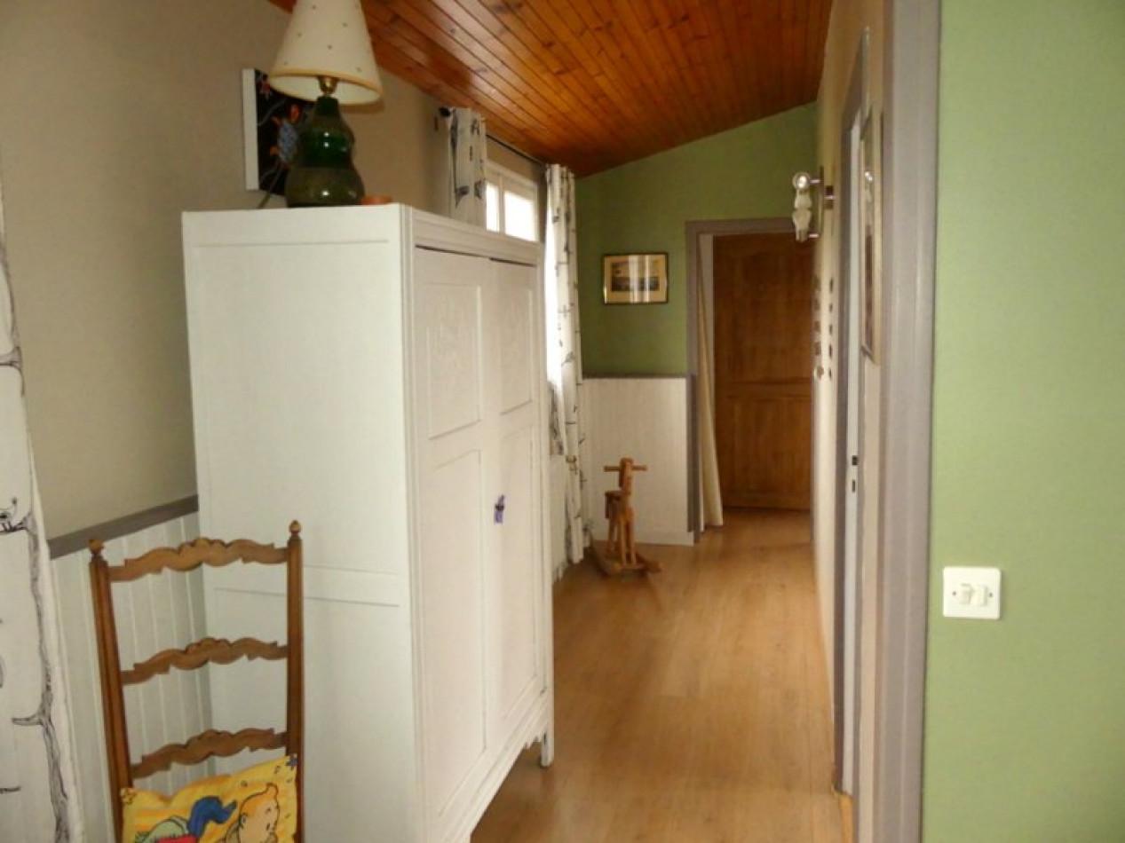 A vendre  Chaussoy Epagny   Réf 800031151 - Cabinet albert 1er