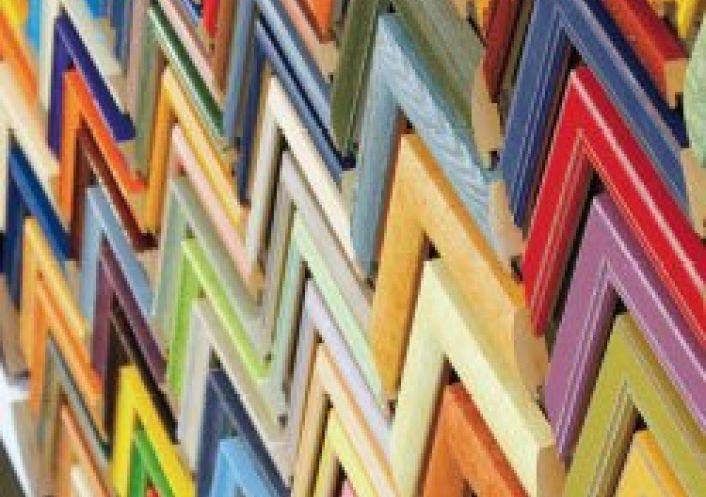A vendre Mobilier   art   d�coration Amiens | R�f 800031159 - Cabinet albert 1er