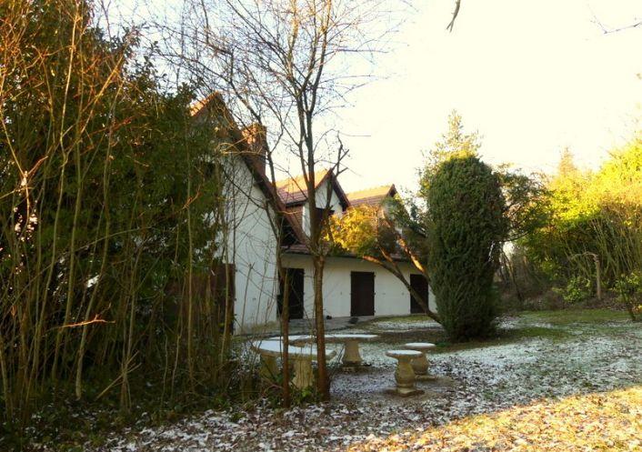 A vendre Maison Saint Fuscien | R�f 800031162 - Cabinet albert 1er