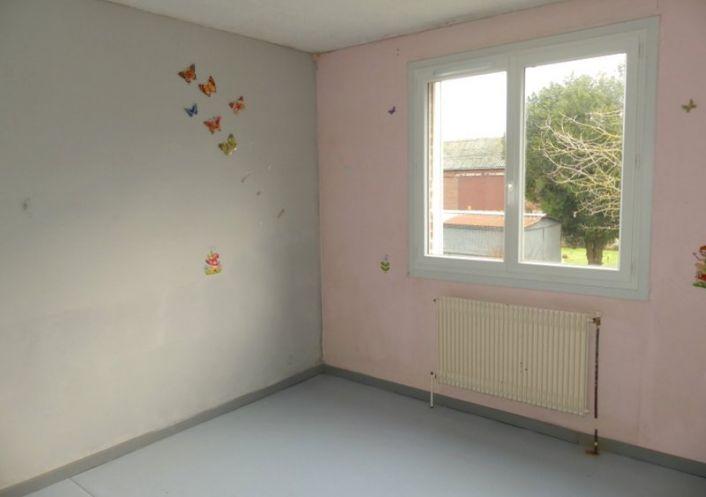 A vendre Maison Proyart   R�f 800031165 - Cabinet albert 1er