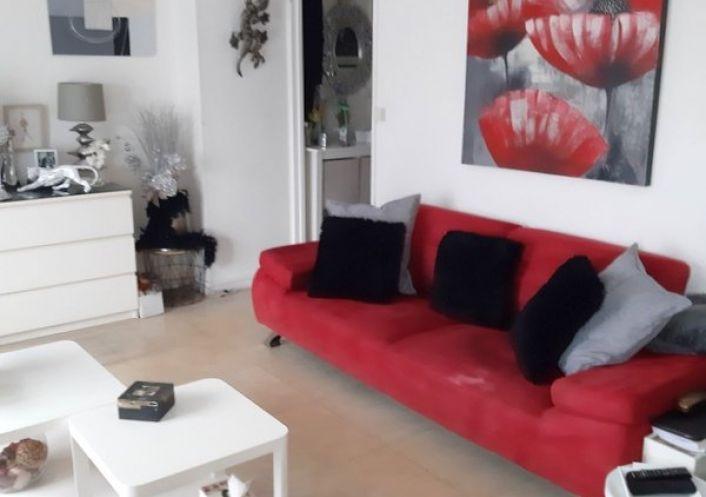 A vendre Appartement Amiens   R�f 800031178 - Cabinet albert 1er