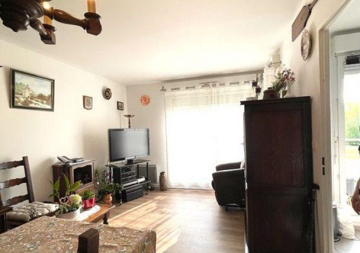 A vendre Appartement Amiens   R�f 800031194 - Cabinet albert 1er