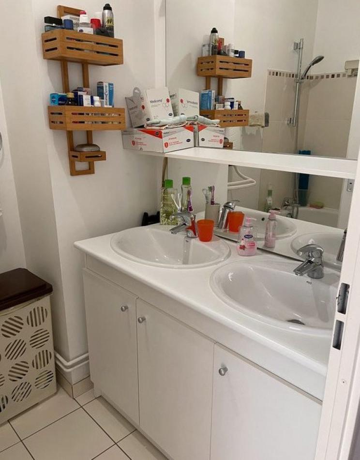A vendre  Amiens | Réf 800031194 - Cabinet albert 1er