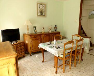 For sale  Amiens | Réf 800031205 - Cabinet albert 1er