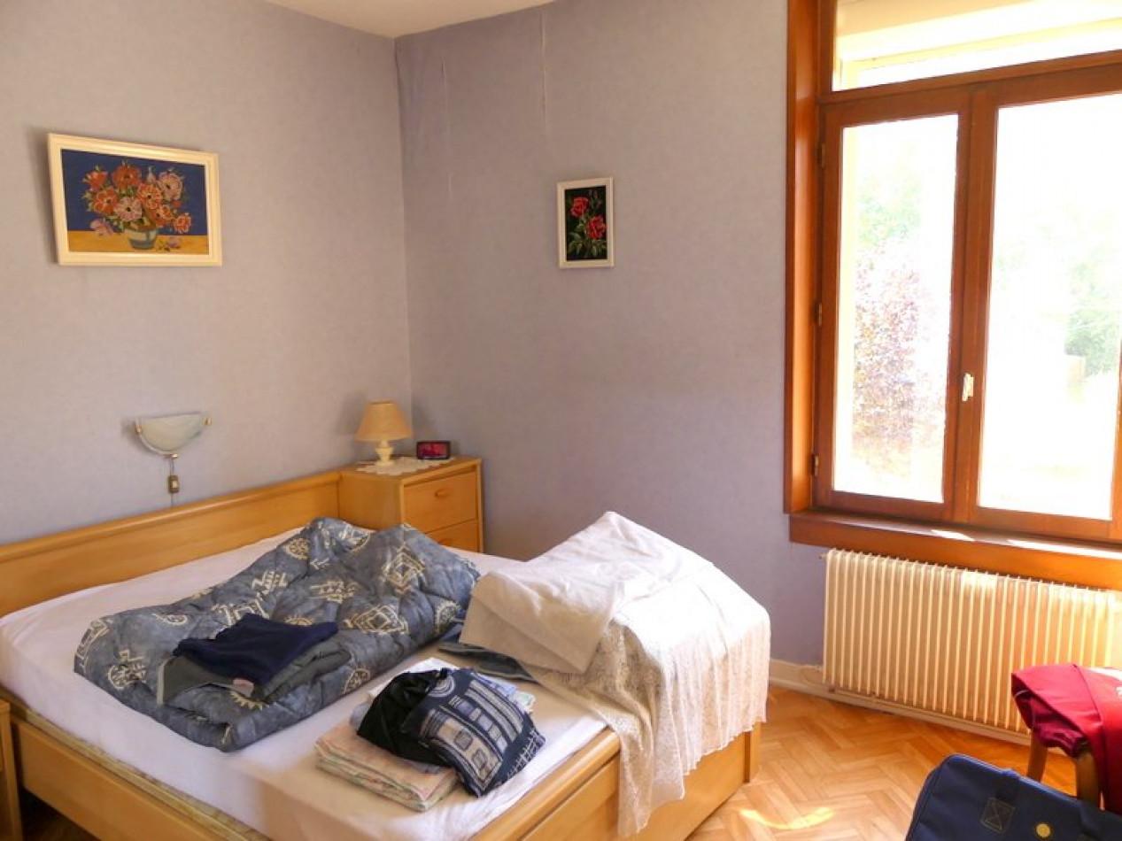 A vendre  Amiens   Réf 800031205 - Cabinet albert 1er