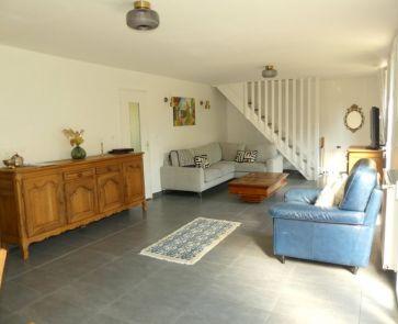 For sale  Amiens | Réf 800031207 - Cabinet albert 1er