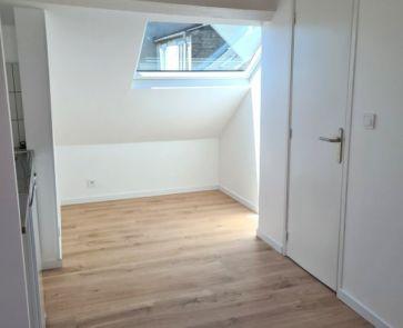 A vendre  Amiens | Réf 800031211 - Cabinet albert 1er