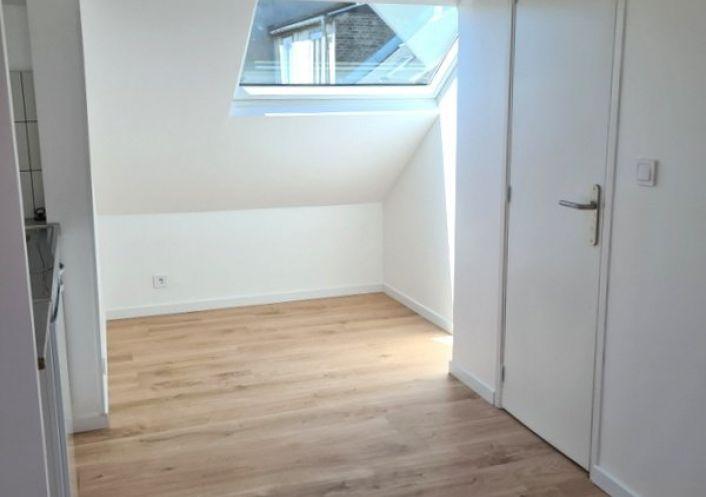 A vendre Immeuble Amiens   R�f 800031211 - Cabinet albert 1er
