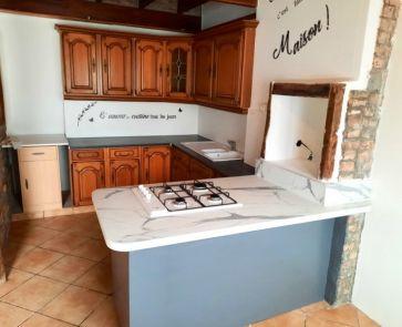 A vendre  Amiens   Réf 800031214 - Cabinet albert 1er