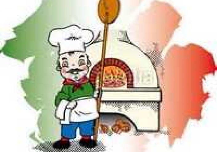 A vendre Pizzeria   snack   sandwicherie   saladerie   fast food Abbeville | R�f 80003142 - Cabinet albert 1er