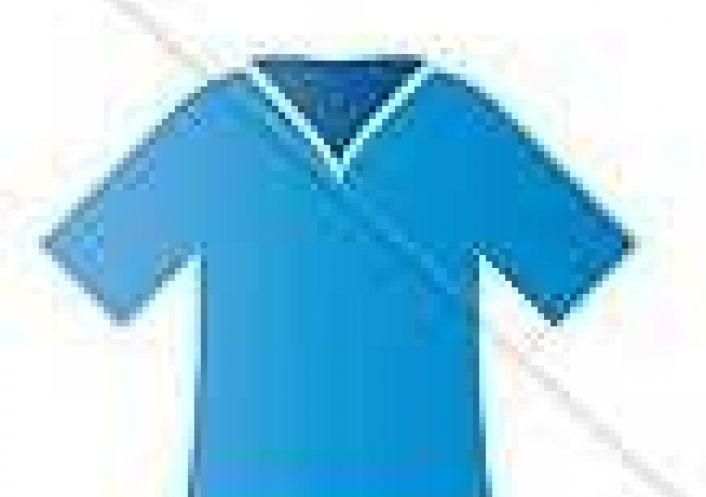 A vendre Pr�t � porter Abbeville | R�f 80003179 - Cabinet albert 1er