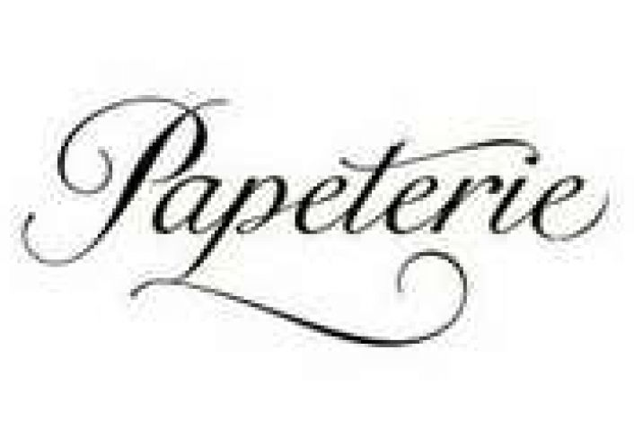 A vendre Librairie Abbeville | R�f 80003187 - Cabinet albert 1er