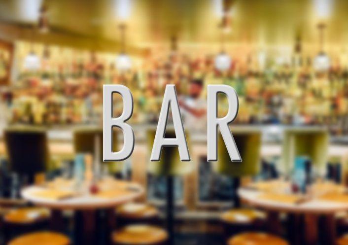 A vendre Bar Amiens | R�f 80003222 - Cabinet albert 1er