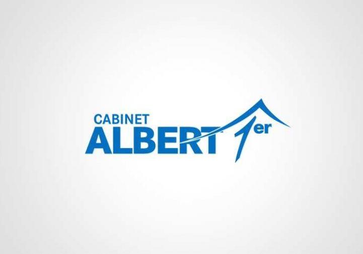 A vendre Amiens 80003227 Cabinet albert 1er