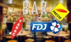 A vendre  Boulogne Sur Mer | Réf 80003264 - Cabinet albert 1er