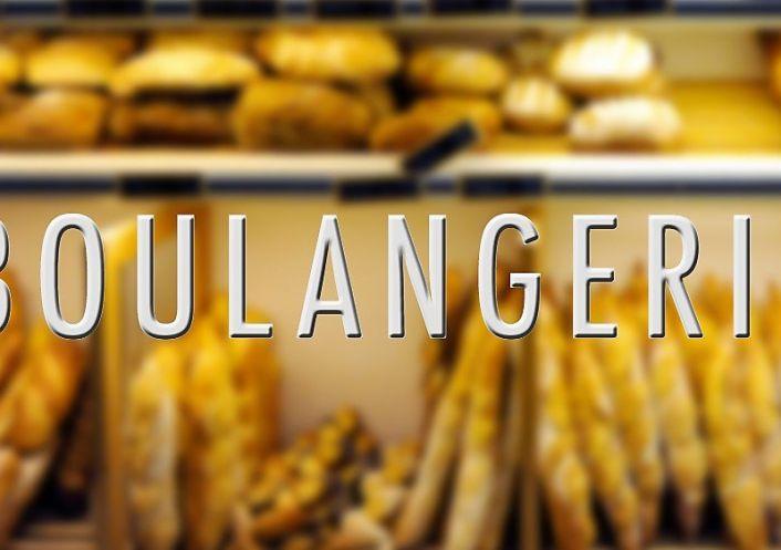 A vendre Boulangerie   p�tisserie Amiens   R�f 80003375 - Cabinet albert 1er