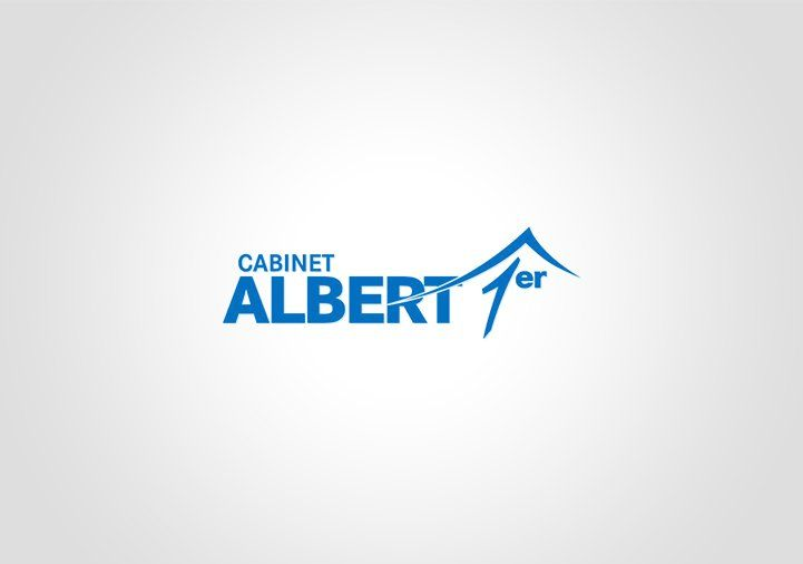 A vendre Amiens 80003602 Cabinet albert 1er