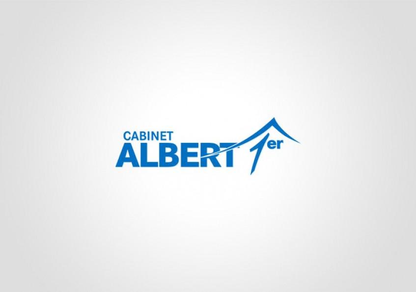 A vendre Amiens 80003603 Cabinet albert 1er