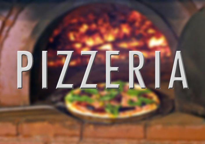 A vendre Pizzeria Abbeville | R�f 80003735 - Cabinet albert 1er